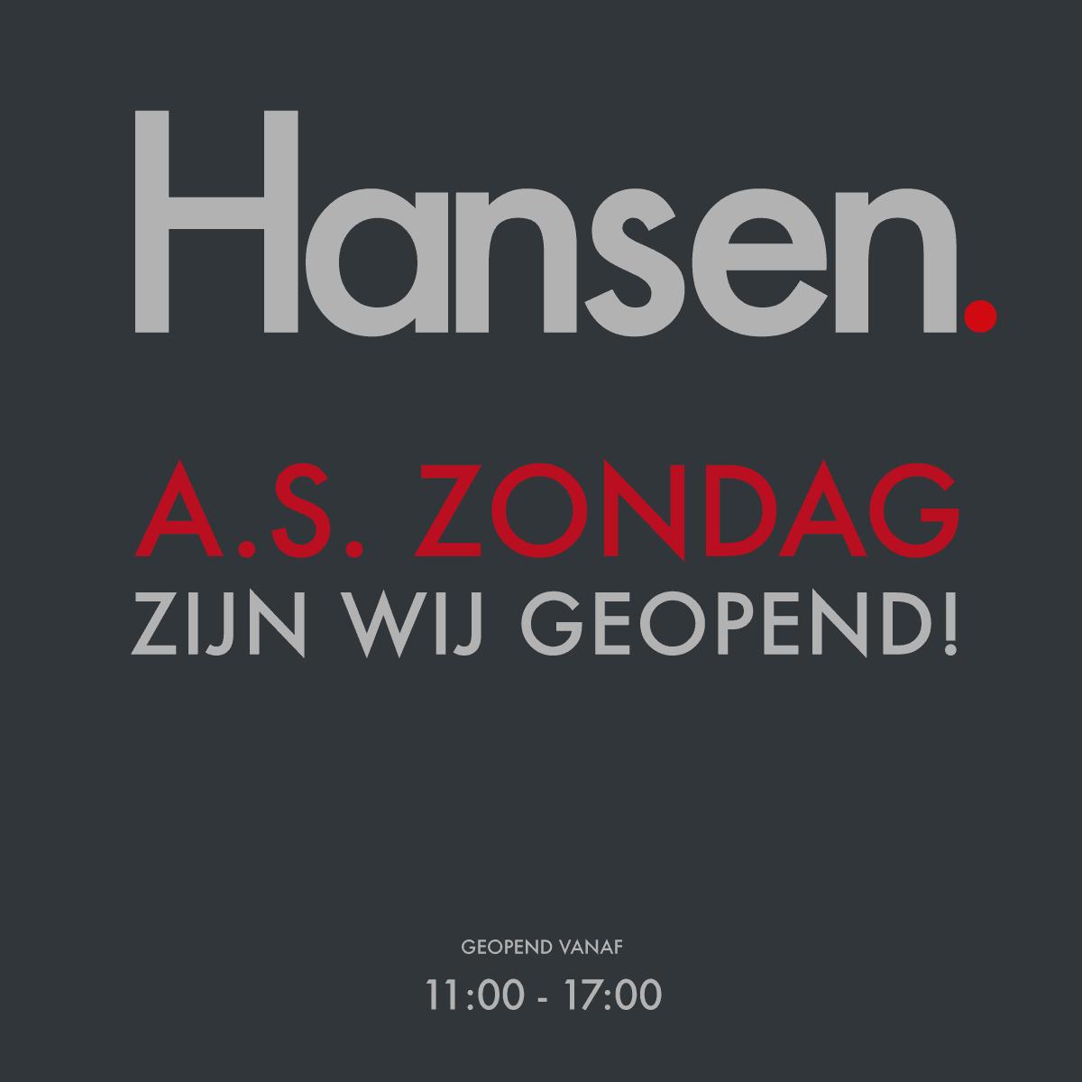 004-002_Hansen_zondag-geopend_2018