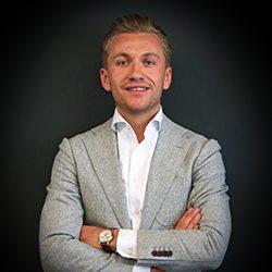 Bram Hansen Contact Autobedrijf