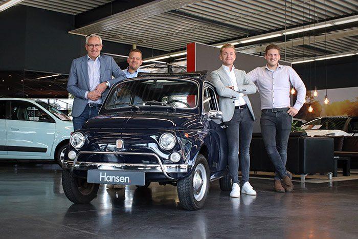 Autobelastingen-Autobedrijf-Hansen-Venray