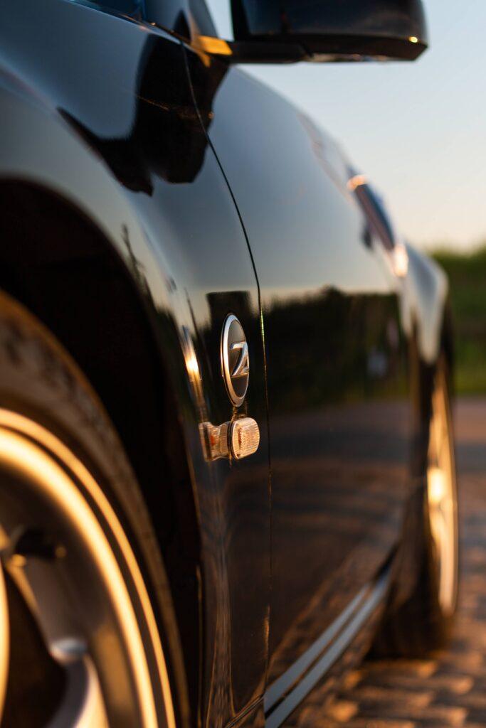 Nissan 350Z 370Z Autobedrijf Hansen Venray