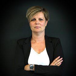 Bedrijfsfoto Carola van de Steeg Autobedrijf Hansen