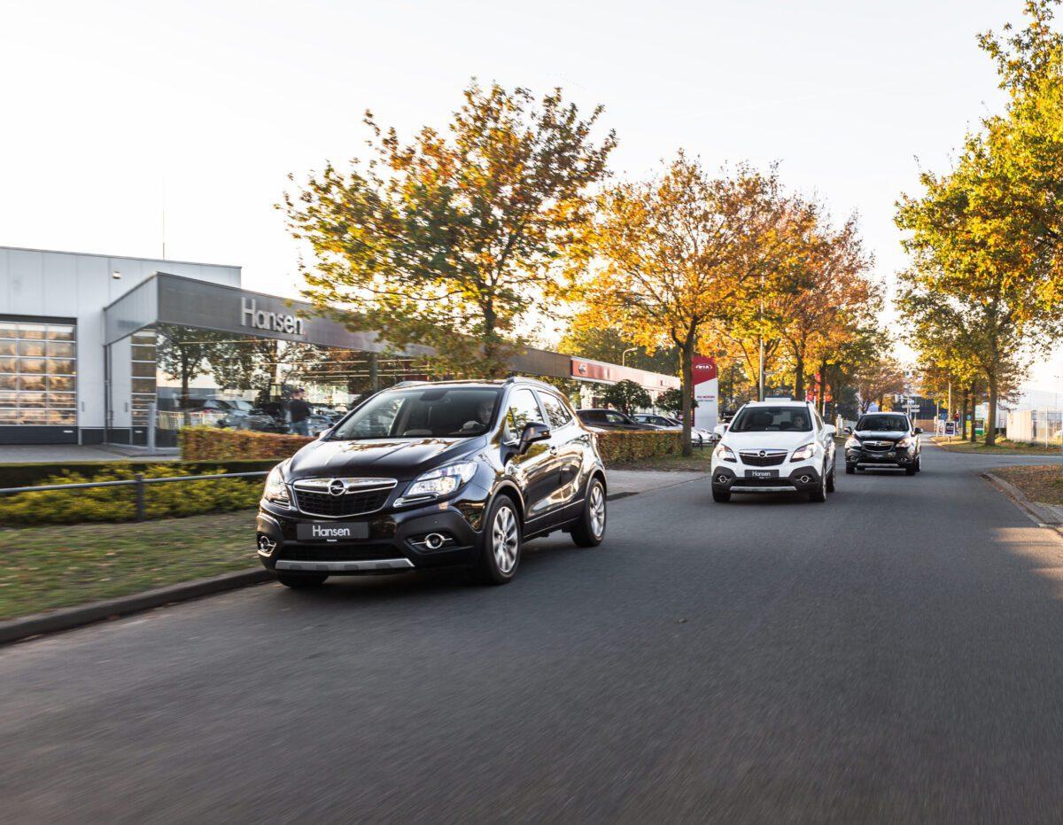 Opel-Mokka-Autobedrijf-Hansen-VDNS-Hansen-Venray