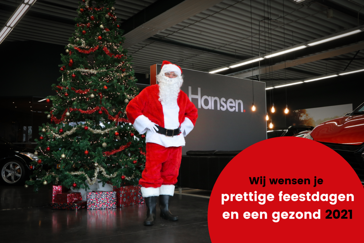Kerstmis-Feestdagen-Jaarwisseling-Autobedrijf-Hansen-Venray