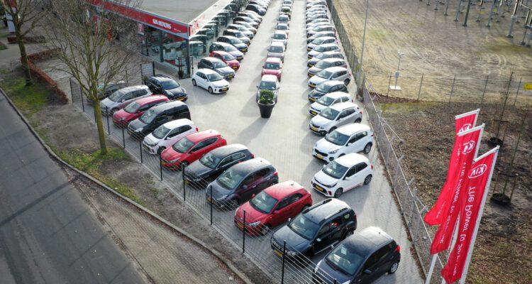 koop-jouw-nieuwe-droomauto-online-occasionterrein-autobedrijf-hansen-venray