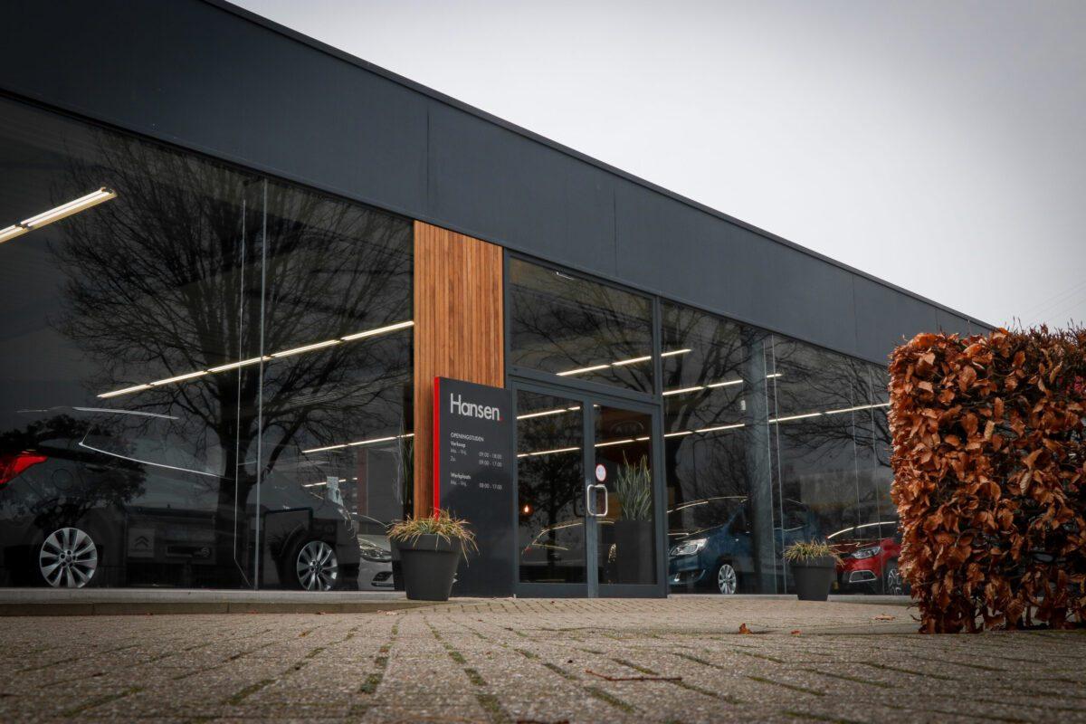 Koffiehoek-Autobedrijf-Hansen-Venray-Strakk-Interieurbouw-01