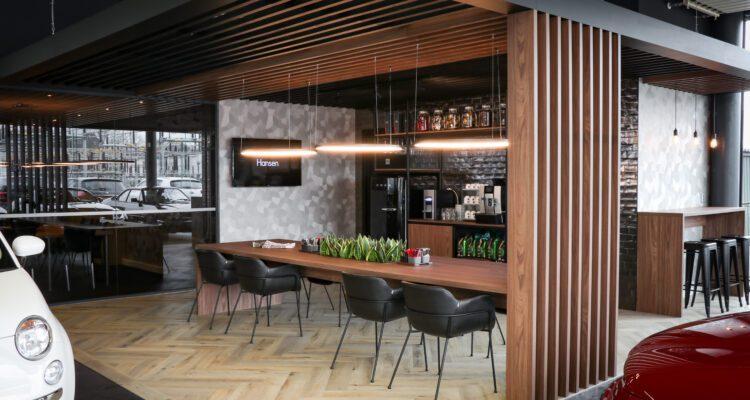 Koffiehoek-Autobedrijf-Hansen-Venray-Strakk-Interieurbouw-20