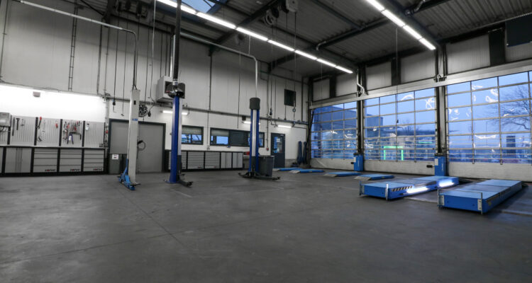 Werkplaats-Sonic-Equipment-Digitale-Werkplaats-Wincar-Autobedrijf-Hansen-Venray-6 2